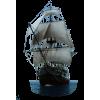 Ship - Vehículos -