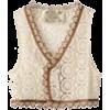 waistcoat - Uncategorized -