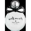 walk on air eau de parfum KATE SPADE NEW - Fragrances -