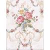 wallpaper - Fundos -