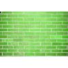 wallpaper - Background -