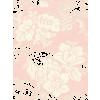 wallpaper - Tła -
