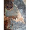 wallpaper - 背景 -