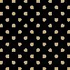 wallpaper - Предметы -