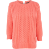 Warehouse - Pullovers -