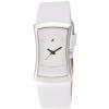 watch - Uhren -