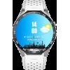watch - Satovi -