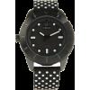 watch - Ure -
