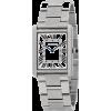watch - Orologi -
