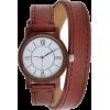 watch - Часы -