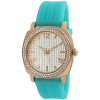Watches Green - Orologi -