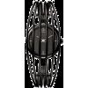 Watches Black - Orologi -