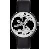 watches - Relógios -