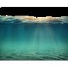 water - Priroda -