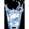 water - Uncategorized -