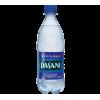 water bottle - Uncategorized -