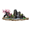 water feature - Natural -