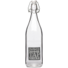water glass bottle - Uncategorized -
