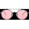 Wconcept - Gafas de sol -