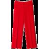 wconcept - Capri hlače -