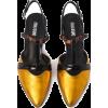 Wconcept - Zapatos clásicos -