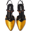 Wconcept - 经典鞋 -