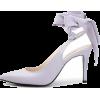 wconcept - Classic shoes & Pumps -