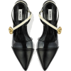 wconcept - Classic shoes & Pumps -