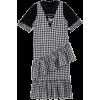 wconcept - sukienki -