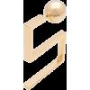 wconcept - Earrings -
