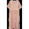 wconcept - Dresses -