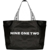 wconcept - Hand bag -