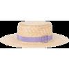 wconcept - Hat -