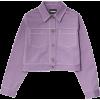 Wconcept - Jacket - coats -