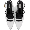 wconcept - Klasične cipele -