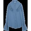wconcept - Hemden - lang -