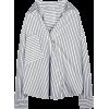 wconcept - Long sleeves shirts -