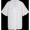 wconcept - Camisas -