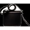 wconcept - Messenger bags -