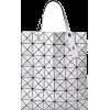 Wconcept - Poštarske torbe -