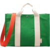 Wconcept - Travel bags -