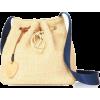 Wconcept - Backpacks -