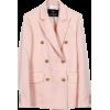 wconcept - Suits -