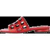 wconcept - Sandale -