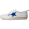 wconcept - Sneakers -