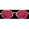 Wconcept - Sunčane naočale -