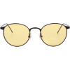 wconcept - Sunglasses -