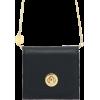 wconcept - Kleine Taschen -