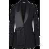 we5r65t7yu8i - Suits -