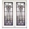 Art Deco Window - Buildings -